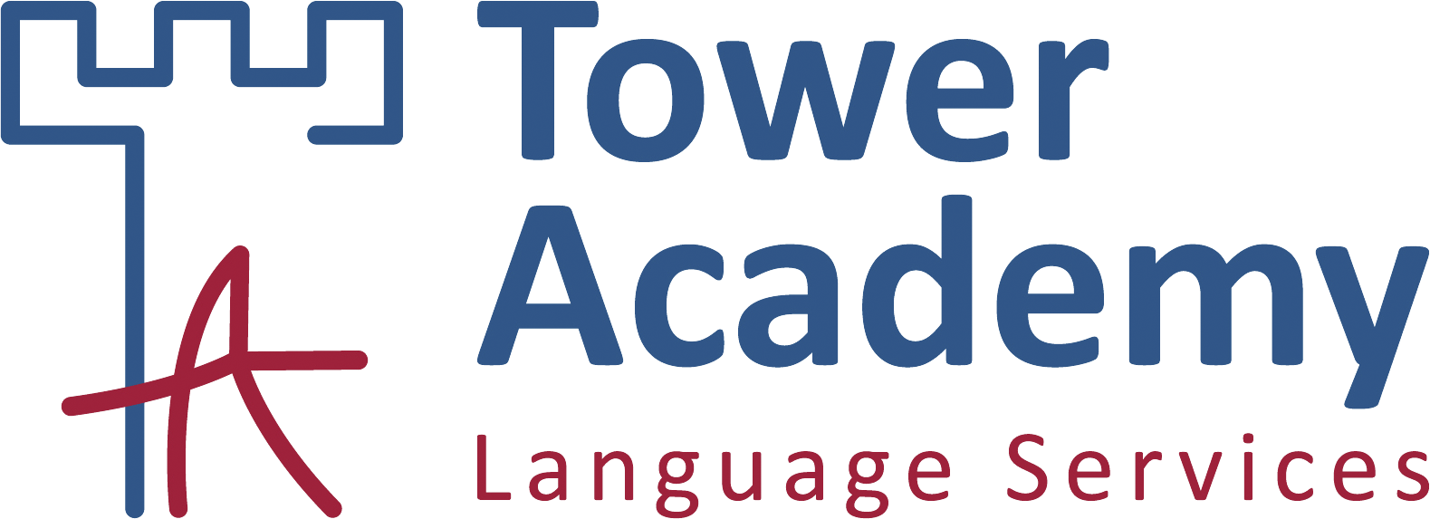 Tower Academy